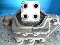 Задняя подушка двигателя запчасти Б/У разборка DAF XF XF95 430 480 380 CF Renault Magnum 400 440
