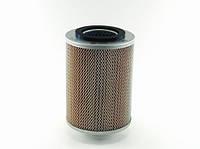 Масляный фильтр SH 412