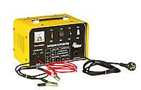 Кентавр Зарядное устройство ЗУ―160С