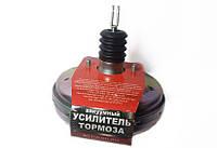 Вакуумный усилитель тормозов ВАЗ 2110-12 АвтоГРАД