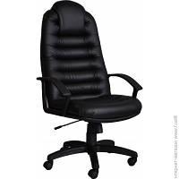 Офисное Кресло Руководителя Примтекс плюс Tunis P D-5