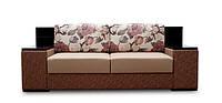 """Мягкий диван """"Лорд Lord """" Мягкая мебель"""
