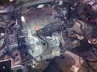 Мотор (Двигатель) с навесным оборудованием 1.9TDI VOLKSWAGEN CADDY 04- (ФОЛЬКСВАГЕН КАДДИ)