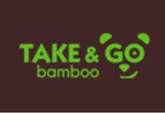 Матраци Take&Go Bamboо