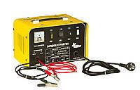 Кентавр Зарядное устройство ЗУ―200С