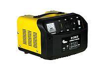 Кентавр Зарядное устройство ЗУ―200СП