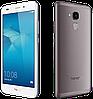 Huawei представила недорогой металлический смартфон Honor 5C