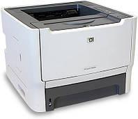 Принтер HP 2015 б/у