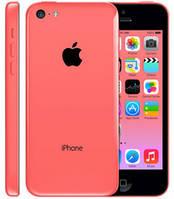 Смартфон Iphone 5c - китайская копия. Только оптом! В наличии!