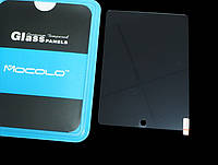 Загартоване захисне Mocolo Premium Tempered скло екрану для IPad Air та Air2