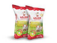 GAZDA комплекс соя для свиней