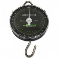 Весы Korda Limited Edition Scales
