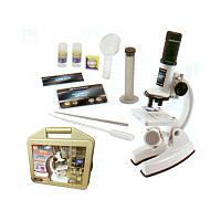 Микроскоп Eastcolight Advanced optics 8013-EC