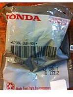 Втулка стабилизатора ,задняя на Хонда С-РВ.Код:52306-SWA-A01
