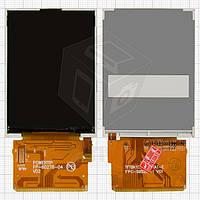 Дисплей для Anycool T818, 37 pin, оригинал