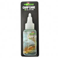Антисептик универсальный Korda Carp Care All-in-One liquid