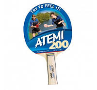 Теннисная ракетка Atemi 200А