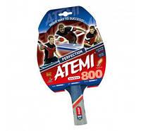 Теннисная ракетка Atemi 800A