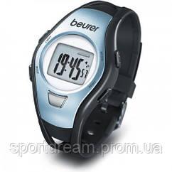 Спортивные часы с сенсорным датчиком Beurer PM 16