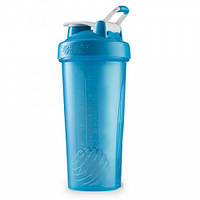 Шейкер BlenderBottle Classic Loop 28oz