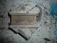 Передняя подушка двигателя запчасти Б/У разборка DAF XF XF95 430 480 380 CF Renault Magnum 400 440