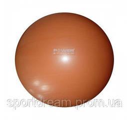 Гимнастический мяч 65 см Power System PS-4012 Power Gymball