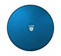 Балансировочный диск Power System PS-4015 Balance Air Disc