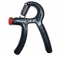 Эспандер кистевой Power System PS-4021 Power Hand Grip
