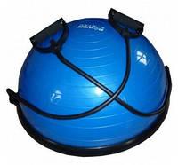 Платформа балансировочная Power System PS-4023 Balance Ball Set