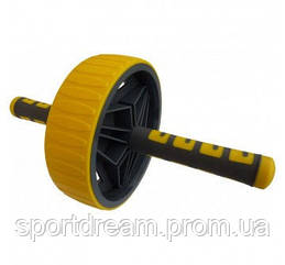 Ролик для пресса Power System PS-4034 Multicore Wheel