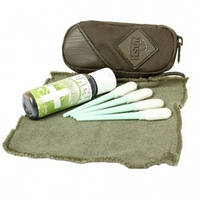 Антисептик Nash MEDICARP FIRST AID KIT