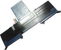 Батарея для Acer BT.00303.026 (Aspire S3) 3280