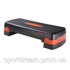 Степ-платформа POWER STEP