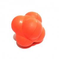 Мяч для тренировки реакции REACTION BALL