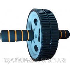 Ролик для пресса Power System PS-4006 POWER AB WHELL