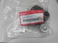 Пыльник шруса внутренний,задний на Хонда С-РВ.Код:42017-SXS-A11