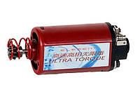 Element Ultra Torque Motor Short Type