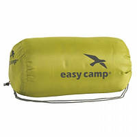 Спальный мешок Easy Camp Chakra Green