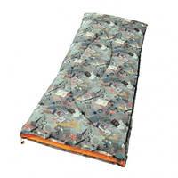 Спальный мешок Easy Camp Comic Punk