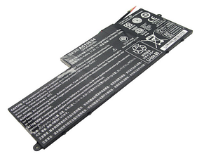 Батарея для Acer KT.00303.010 (V5, E3) 2640