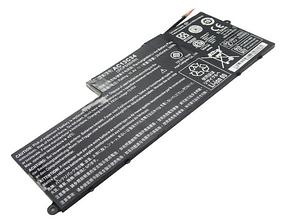 Батарея до Acer KT.00303.010 (V5, E3) 2640