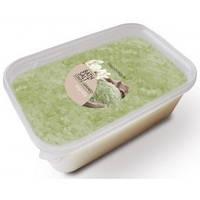 Соль для ванны большие гранулы - Магнолия, 1 кг