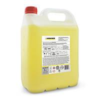 Средство для пенной очистки для аппаратов высокого давления RM 806 (9.610-748.0)