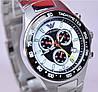 Мужские кварцевые часы Emporio Armani A5861