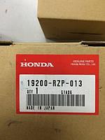Помпа на Хонда С-РВ.Код:19200-RZP-013