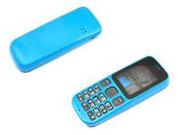Корпус для телефона Nokia 100