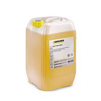 Средство для пенной очистки для аппаратов высокого давления RM 806 ( 6.295-406.0)