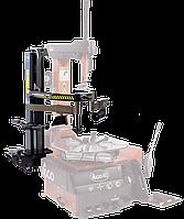 Вспомогательные устройства Teco UPH & BPS
