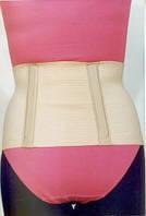 Бандаж эластичный противорадикулитный ОРТОсервис (Украина) (размер: XL)