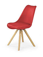 Кресло для кухни Halmar K201, фото 1